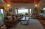 9040 NW Grandview St, Seal Rock, OR 97376 - Living area