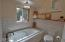 9040 NW Grandview St, Seal Rock, OR 97376 - Master Bath