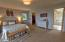 9040 NW Grandview St, Seal Rock, OR 97376 - Master
