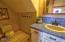 9040 NW Grandview St, Seal Rock, OR 97376 - Upper Bath