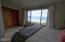 9040 NW Grandview St, Seal Rock, OR 97376 - Upper Bedroom
