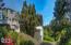 9040 NW Grandview St, Seal Rock, OR 97376 - Panoramic
