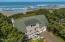 9040 NW Grandview St, Seal Rock, OR 97376 - close to ocean