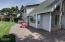 9040 NW Grandview St, Seal Rock, OR 97376 - West Deck