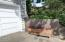 9040 NW Grandview St, Seal Rock, OR 97376 - Planter
