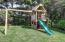 9040 NW Grandview St, Seal Rock, OR 97376 - For your kids/guests