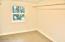 400 N Best View Dr, Otis, OR 97368 - 3rd Bedroom Closet