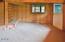 400 N Best View Dr, Otis, OR 97368 - Basement Bonus Room View2