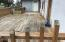 830 SE Port Ave, Lincoln City, OR 97367 - Front Deck