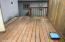 830 SE Port Ave, Lincoln City, OR 97367 - Back deck
