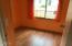 830 SE Port Ave, Lincoln City, OR 97367 - 2nd bedroom