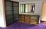 830 SE Port Ave, Lincoln City, OR 97367 - Main bedroom