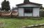 830 SE Port Ave, Lincoln City, OR 97367 - Front