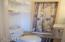 4229 SW Beach Ave, 38, Lincoln City, OR 97367 - bathroom 1