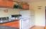 4229 SW Beach Ave, 38, Lincoln City, OR 97367 - kitchen