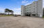 115 N. Miller St., UNIT 203 'WEEK E', Rockaway Beach, OR 97136 - Beach views