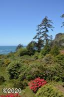 301 Otter Crest, 146-147, Dr, 1/4TH SHARE, Otter Rock, OR 97369 - View