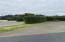 6225 N. Coast Hwy Lot 64, Newport, OR 97365 - 64.3