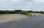 6225 N. Coast Hwy Lot 64, Newport, OR 97365 - 64.4