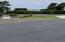 6225 N. Coast Hwy Lot 64, Newport, OR 97365 - 64.5