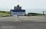 6225 N. Coast Hwy Lot 64, Newport, OR 97365 - beach access