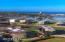 6225 N. Coast Hwy Lot 64, Newport, OR 97365 - lighthosue