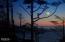 6225 N. Coast Hwy Lot 64, Newport, OR 97365 - Night ocean view