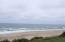 4229 SW Beach Ave, 16, Lincoln City, OR 97367 - beach view