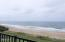 4229 SW Beach Ave, 16, Lincoln City, OR 97367 - deck view looking south