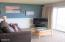 4229 SW Beach Ave, 16, Lincoln City, OR 97367 - living room 3