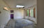3436 SE 35th Ct, Lincoln City, OR 97367 - Living Room 2