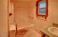 3436 SE 35th Ct, Lincoln City, OR 97367 - Bathroom 2