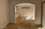 3436 SE 35th Ct, Lincoln City, OR 97367 - Bedroom 2