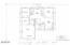 1117 NW Bayshore Dr, Waldport, OR 97394 - Floor Plan