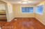 215 NW Sunset St, Depoe Bay, OR 97341 - Unit 3 Kitchen