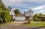 1768 NE 16th St, Lincoln City, OR 97367 - 1768NE16th LC (1)