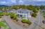 1859 NW 51st St, Lincoln City, OR 97367 - Southeast view