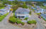 1859 NW 51st St, Lincoln City, OR 97367 - East view