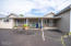 215 NW Sunset St, Depoe Bay, OR 97341 - 215 Units 1