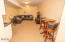 1859 NW 51st St, Lincoln City, OR 97367 - Media room 2