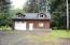 177 N Bear Creek Road, Otis, OR 97367 - DSCN2740