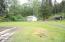 177 N Bear Creek Road, Otis, OR 97367 - DSCN2741