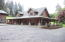177 N Bear Creek Road, Otis, OR 97367 - DSCN2744