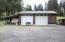177 N Bear Creek Road, Otis, OR 97367 - DSCN2745
