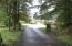 177 N Bear Creek Road, Otis, OR 97367 - DSCN2748