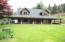 177 N Bear Creek Road, Otis, OR 97367 - DSCN2749