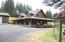 177 N Bear Creek Road, Otis, OR 97367 - DSCN2785
