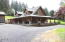 177 N Bear Creek Road, Otis, OR 97367 - DSCN2787