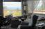 120 NE Ludson Pl, Depoe Bay, OR 97341 - Living Room