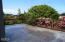 120 NE Ludson Pl, Depoe Bay, OR 97341 - Nice big deck